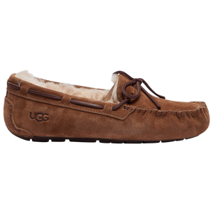 UGG Dakota - Women's - Chestnut