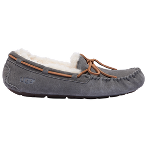 UGG Dakota - Women's - Pewter