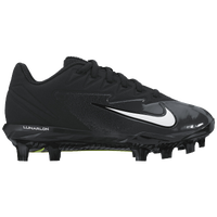 Nike Vapor Ultrafly Pro MCS - Boys' Grade School - Black / White