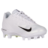 Nike Vapor Ultrafly Pro MCS - Boys' Grade School - White / Black