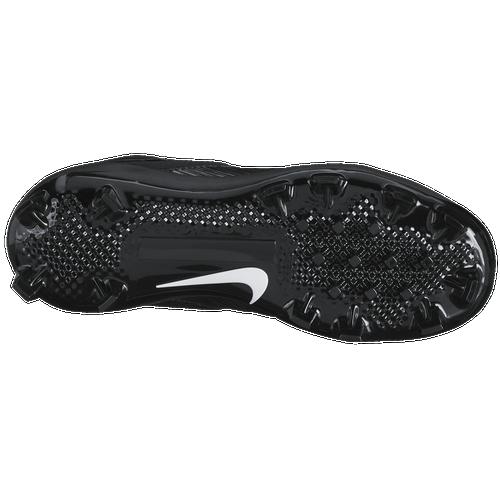 high quality Nike 3 NIKE Trout 3 Nike Pro BG Drenge' Grade School 6e5625
