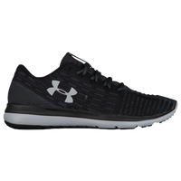 Under Armour Threadborne SlingFlex - Men's - Black / Grey