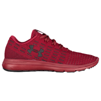 Under Armour Threadborne SlingFlex - Men's - Cardinal / Black