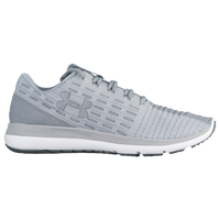 Under Armour Threadborne SlingFlex - Men's - Grey / Grey