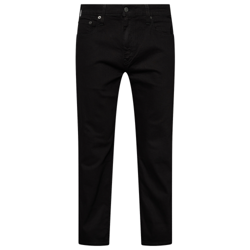 Pants Jeans Black | Eastbay.com