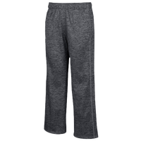 adidas Team Issue Pants - Women's - Grey / Grey