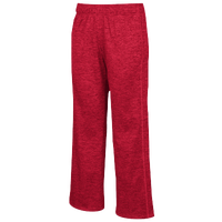 adidas Team Issue Pants - Women's - Red / Red