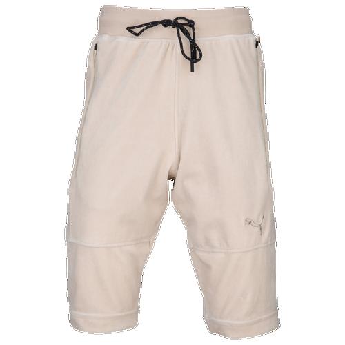 Men's Shorts Tan | Eastbay.com
