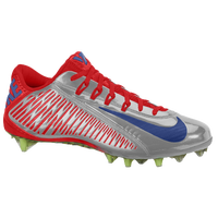 Nike Vapor Carbon 2014 Elite TD - Men's - New York Giants - Silver / Blue