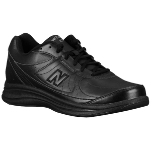 New Balance 577 - Men's - Black