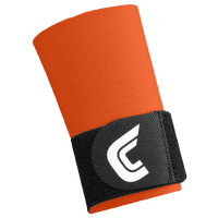 Cutters Wrist Guard - Adult - Orange / Black