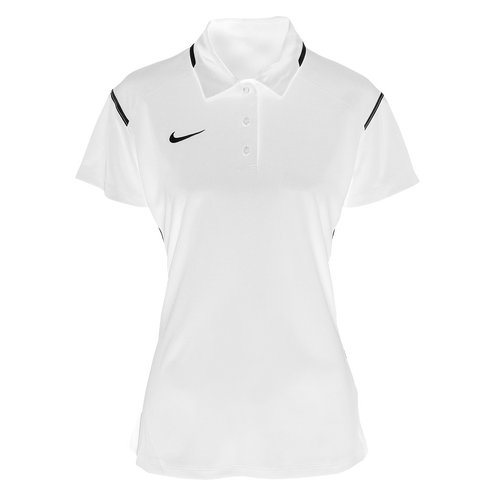 hot sale Nike Team Gameday Polo - Women's - For All Sports - Clothing -  White