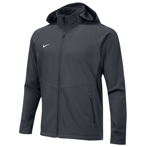 Men's Jackets Rain Jackets | Eastbay.com