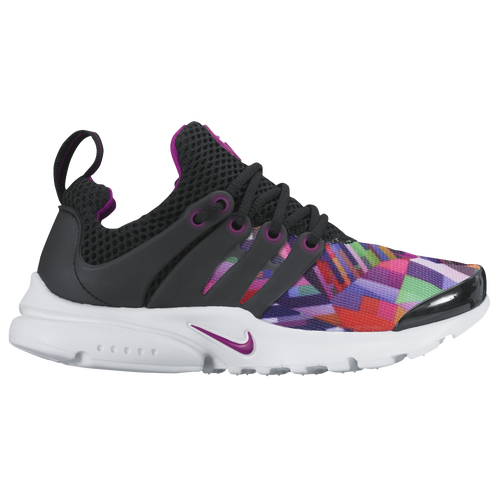 presto black girls personals Add natural comfort and stability to your stride with a pair of women's presto shoes enjoy free shipping and returns with nikeplus.