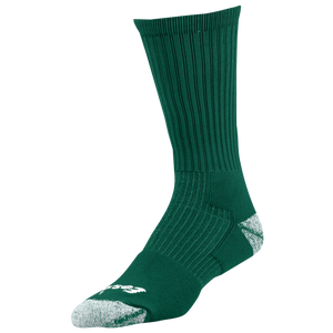 Eastbay EVAPOR Performance Crew Sock - Forest