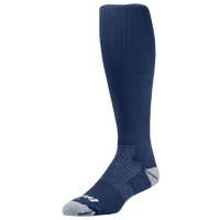 Eastbay EVAPOR Performance OTC Socks - Navy / Navy