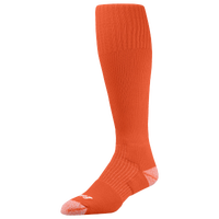 Eastbay EVAPOR Performance OTC Socks - Orange / Orange