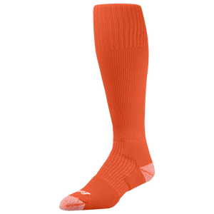 Eastbay EVAPOR Performance OTC Socks - Orange