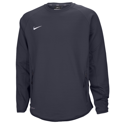 Baseball Clothing Jackets Pullover Jackets   Eastbay.com