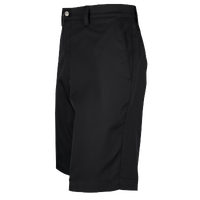 Callaway Classic Tech Golf Shorts - Men's - All Black / Black