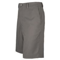 Callaway Classic Tech Golf Shorts - Men's - Grey / Grey