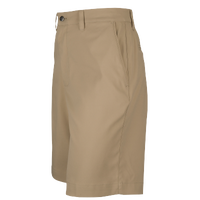 Callaway Classic Tech Golf Shorts - Men's - Tan / Tan