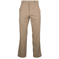 Callaway Classic Tech Golf Pants - Men's - Tan / Tan