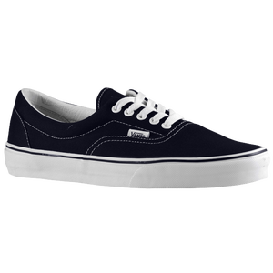 Vans Era - Men's - Navy