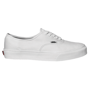 Vans Authentic - Men's - True White