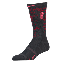 Nike Kyrie Elite Quick Crew Socks -  Kyrie Irving