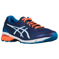ASICS® GT-1000 5 - Men's - Blue / White