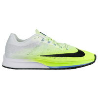 Nike Air Zoom Pegasus 33 Men's Running Shoe. Nike SG