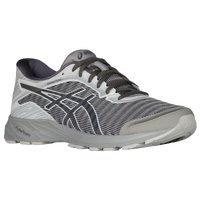 ASICS® Dynaflyte - Men's - Grey / Black