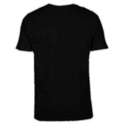 Men S Athletic Fit T Shirts