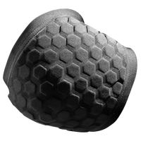 McDavid Hex Knee/Elbow Pad - Men's - All Black / Black