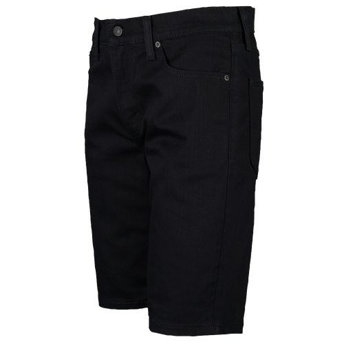 Men's Shorts Denim Shorts   Eastbay.com