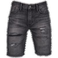 Men's Shorts Denim Shorts | Eastbay.com