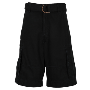Levi's Squad Cargo Shorts - Men's - Black