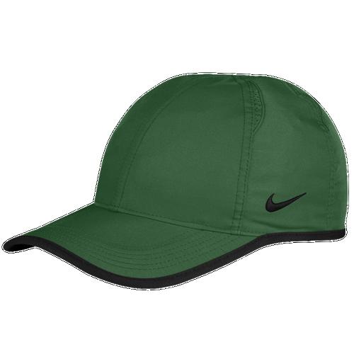 Nike Hat Green