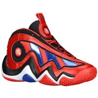 adidas Crazy 97 - Men's - Red / Blue