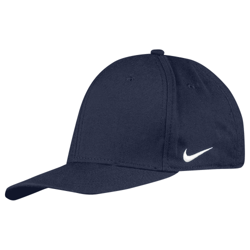 Nike Dri Fit Shirts Men