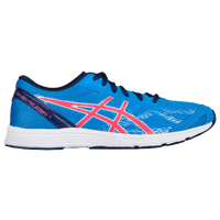 ASICS® GEL-Hyper Speed 7 - Women's - Light Blue / Pink