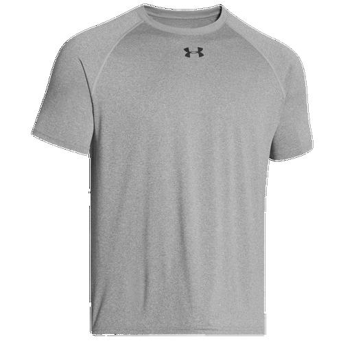 Under Armour Team Locker Shortsleeve T-Shirt - Men's