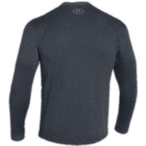 Mens Under Armour Compression Shirt