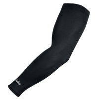 Eastbay EVAPOR Arm Sleeve - Men's - All Black / Black