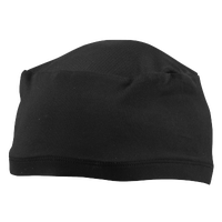 Eastbay MM Skull Cap - Men's - All Black / Black