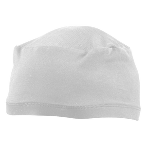 Eastbay EVAPOR Skull Cap - Men's - White