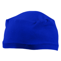 Eastbay EVAPOR Skull Cap - Men's - Blue / Blue
