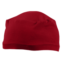 Eastbay MM Skull Cap - Men's - Maroon / Maroon