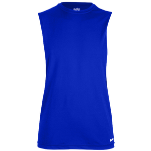 Eastbay EVAPOR Lat Tank - Men's - Royal